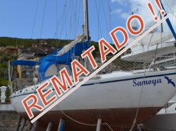 - REMATE - SIN BASE EN USD