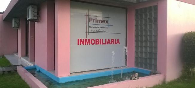 primex